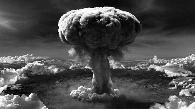 hiroshima bomb inmarathi