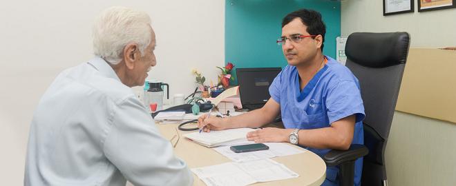 indian guy doctor inmarathi