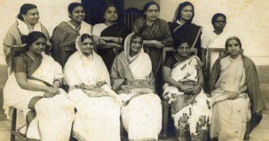 indian women constitution inmarathi