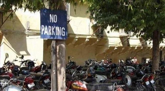 indians breaking rules inmarathi 13