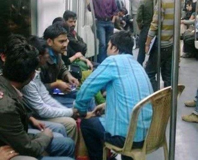 indians breaking rules inmarathi 3