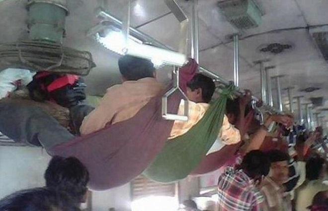indians breaking rules inmarathi 5