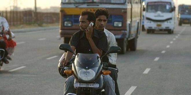 indians breaking rules inmarathi 6