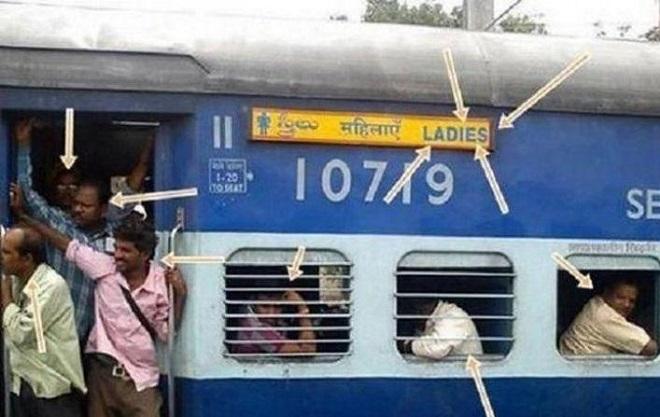 indians breaking rules inmarathi 7