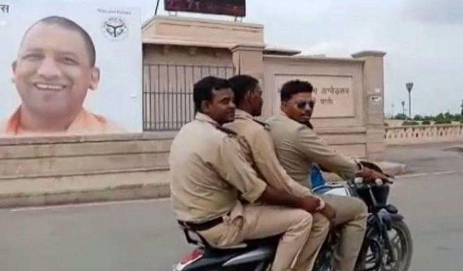 indians breaking rules inmarathi 8