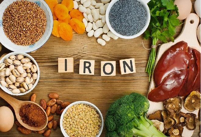 iron inmarathi