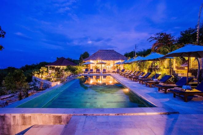island pool inmarathi
