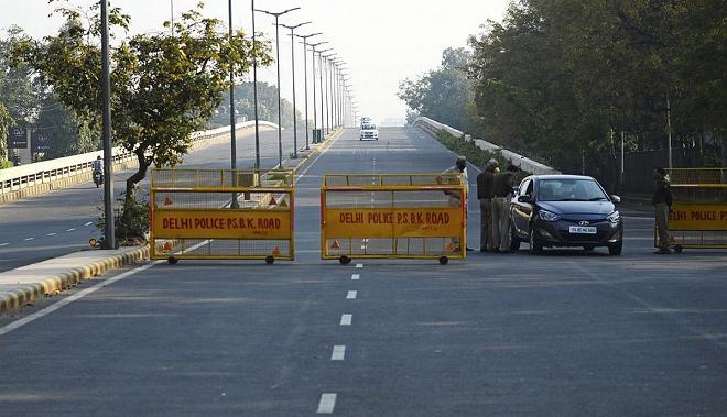 janata curfew inmarathi