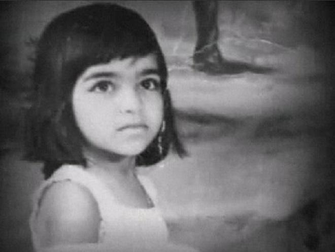 kalpana childhood inmarathi