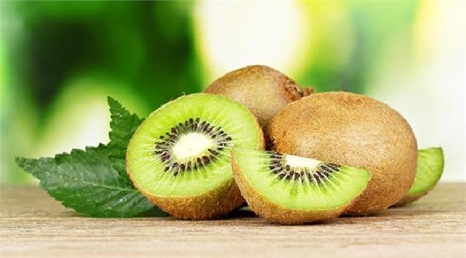 kiwi inmarathi