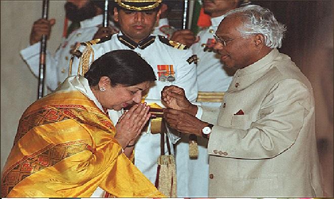lata mangeshkar award inmarathi