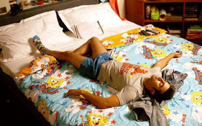lazy people inmarathi