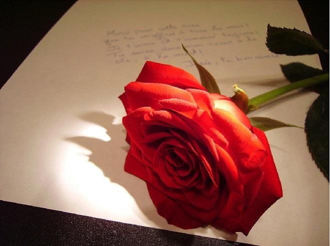 letter inmarathi