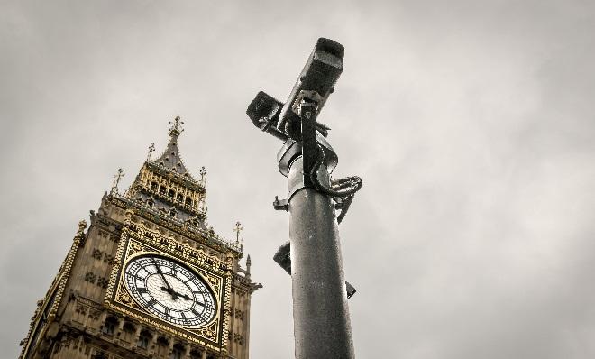 london cctv inmarathi