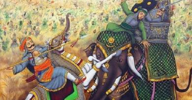 maharana-pratap-inmarathi