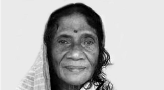 malati choudhari inmarathi