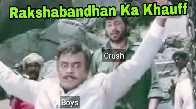 memes inmarathi