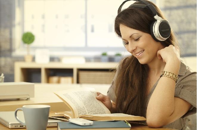 music inmarathi
