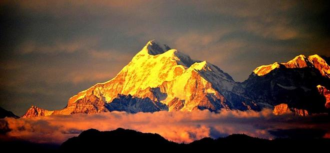 nada devi peak inmarathi