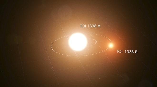 new planet inmarathi 1