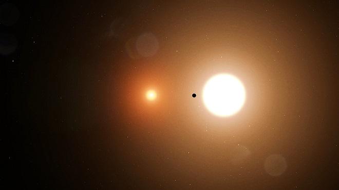 new planet inmarathi