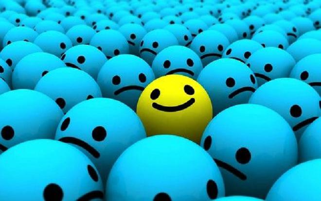optimistic inmarathi