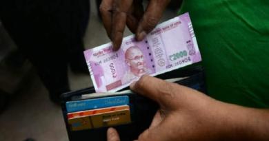 pick pocketers inmarathi