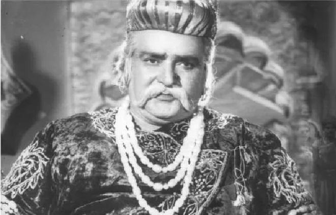 pruthiraj inmarathi