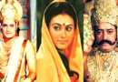 रामानंद सागर कृत 'रामायण' पुन्हा लागलंय, पण त्यातील कलाकार सध्या काय करताहेत माहितीये?