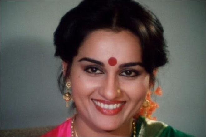 reena roy inmarathi