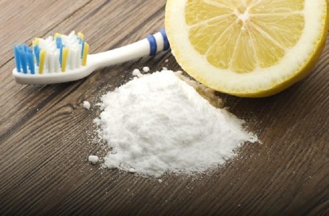 salt inmarathi