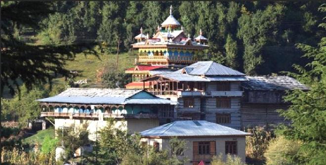shangchul temple inmarathi 1