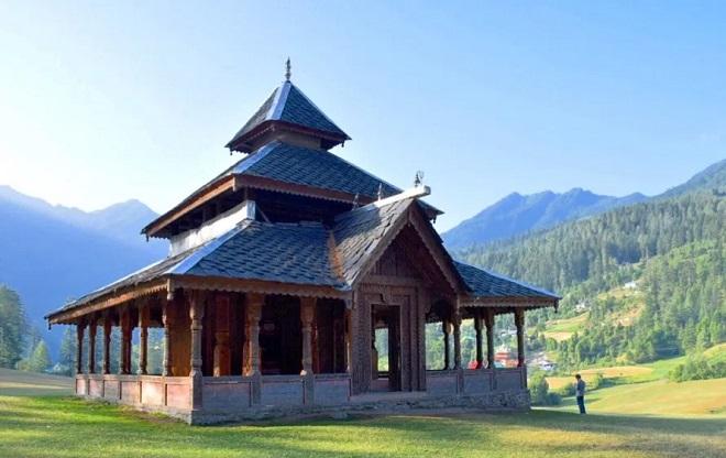 shangchul temple inmarathi 2