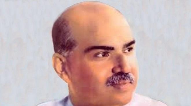 shyam-prasad-mukherjee InMarathi