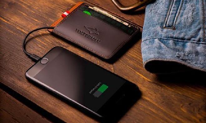 smart wallet inmarathi