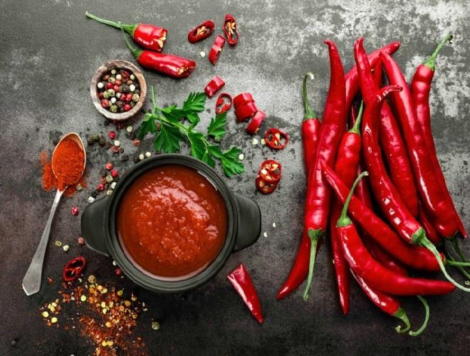 spice inmarathi