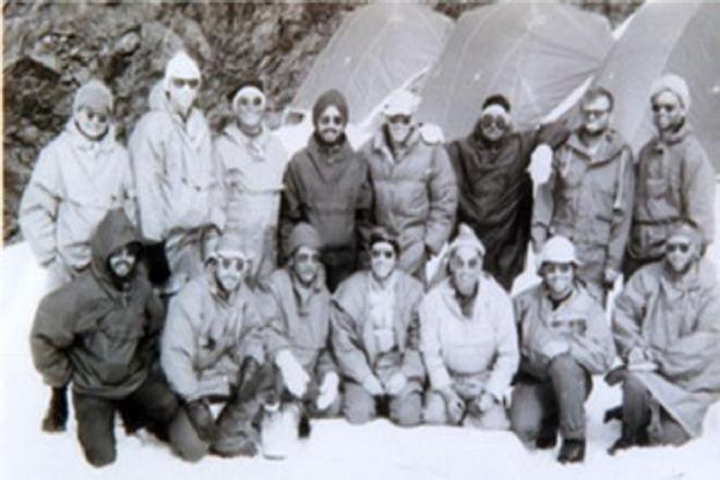 spy mission inmarathi
