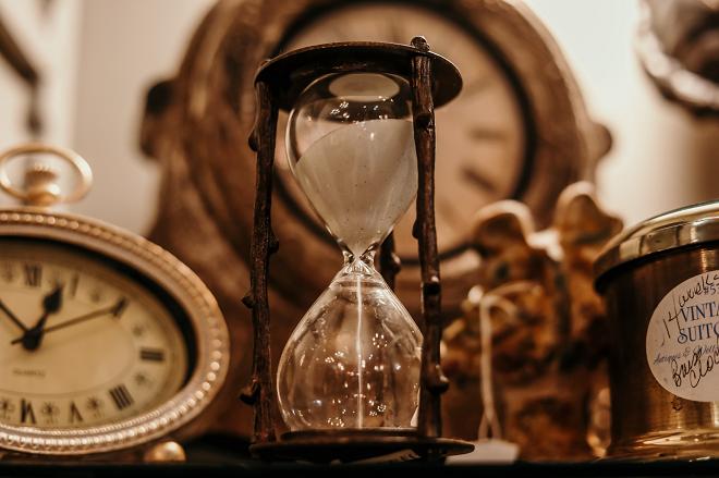 time limit inmarathi
