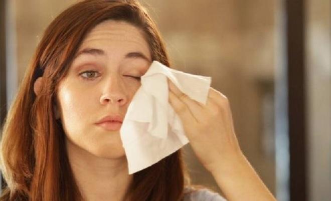 tissue paper inmarathi