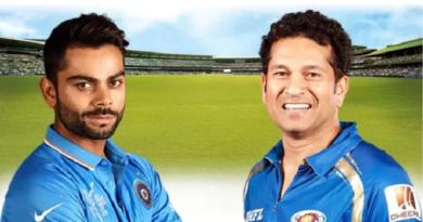 top indian batsman inmarathi