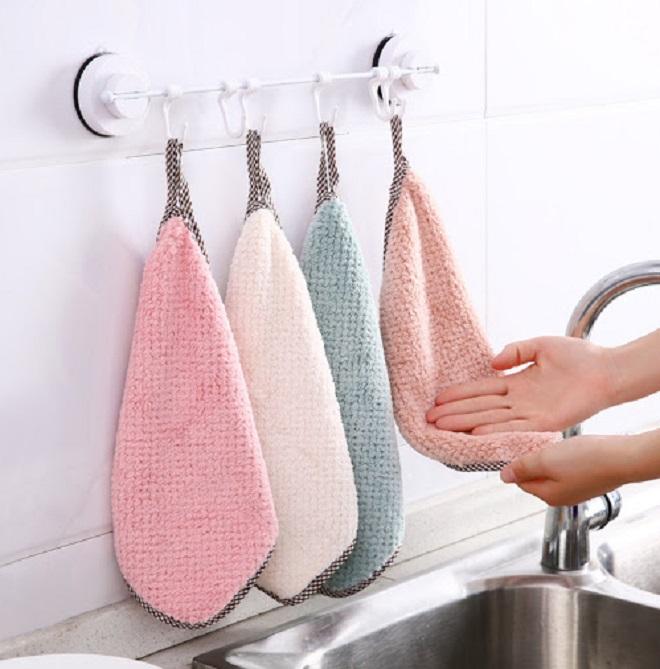 towels inmarathi