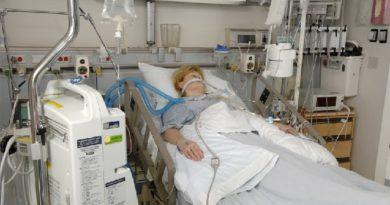 ventilator inmarathi 1