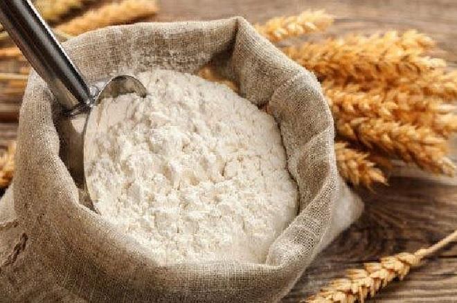 wheat inmarathi