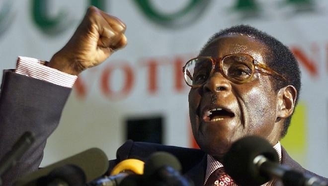 zimbabwe economic crisis inmarathi 2