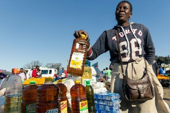zimbabwe economic crisis inmarathi 4