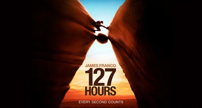 127 hours inmarathi