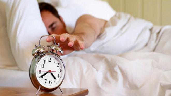 alarm inmarathi