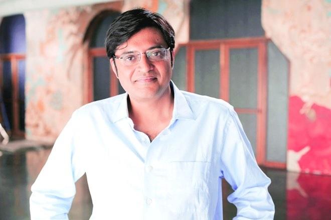arnab goswami inmarathi 2