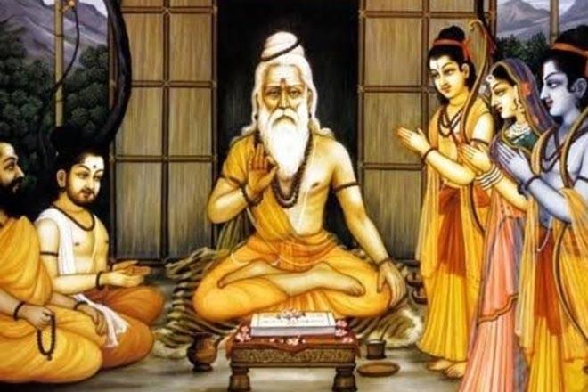 atri-rushi-inmarathi