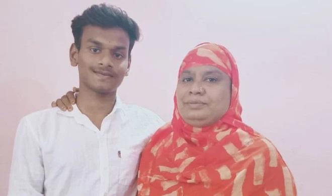 begum inmarathi 1